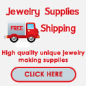 Jewelry Supplies Free Shipping